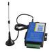 锐谷智联DT7710FA4GDTU数传终端在线监测数据传输