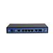 锐谷智联R9380W工业路由在线监测数据传输