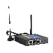 锐谷智联R9660W工业级3G路由器