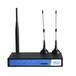 锐谷智联R9680W工业级3G无线路由器,在线监测数据传输
