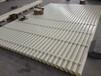 重庆仁源斜管填料厂家斜管填料材质安装盘式曝气器