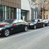 豪车平价车队提供专业优质的服务