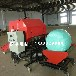 供应内蒙古青贮打捆包膜机图片及厂家