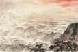 古董鉴定平台艺术品交流中心艺术品私下交易