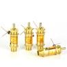 A21W-16T空壓機安全閥泄壓閥3KW蒸汽發生器鍋爐配件安全閥2分3分