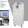 广州银科FD-GM3000自动门复点机银行专用多国货币复点机