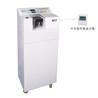 厂家直销银行金融机银科FD-GM1000复点机台式点钞机