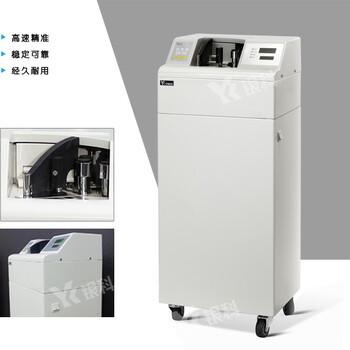 厂家直银科复点机FD-E型高速复点机
