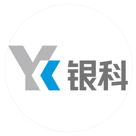 广州市银科电子有限公司