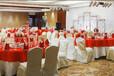 三峡格格饭店婚宴-苏州婚宴酒店预订-团宴网推荐