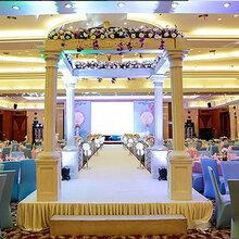 苏州新文城际酒店婚宴-苏州婚宴酒店预订-团宴网推荐