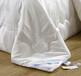 石墨烯家纺货源产地可贴牌加工直销报单产品
