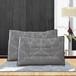 商务馈赠石墨烯功能枕头提供原始设计