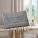 石墨烯枕头产品策划