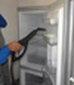 遵义专业冰箱清洗图片