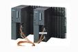 大批量高价回收闲置西门子PLC模块