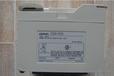 众人一条回收心,二手plc也能变成金,常年高价回收工控模块西门子plc模块