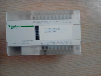 大量回收西门子S7-300PLC模块,诚信专业回收