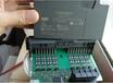 高价回收长沙常德地区全新开封西门子6DD/317CPU模块