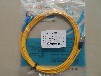 3米FC-SC光纤跳线厂家直销前升产品