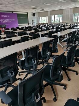 现场会议记录速记(速录)北京速记金牌最靠谱速记员