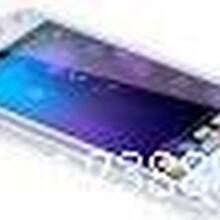 气密性检漏仪灯具防水测试仪手机防水检测仪