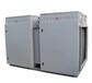 其源盛厂家直销供应低温等离子废气净化器可定制