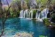 九寨沟价格四川旅游景点成都旅游旅游最佳线路旅游攻略