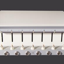 新威电池测试仪锂聚合物电池充放电寿命检测设备图片