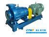 腾龙泵阀CQB-FA氟塑料磁力泵(非直联)