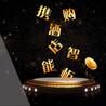 12格钣金扫码支付酒店自动售货机迷你自动贩卖机经营模式