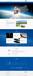 成都金牛区网站建设流程网站设计有没有推荐的公司