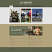 成都郫县网站建设网站制作网站改版哪家专业