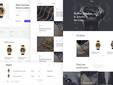 武侯建站,網站制作當然是成都桔子科技有限公司圖片