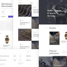 成都网站设计制作网站、多年品牌建站经验、值得信赖