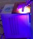 容佳LED光固化快速填充底漆、双组份水性漆、秒干木蜡油全国招商