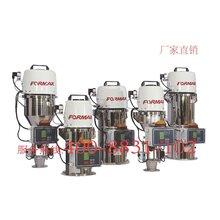 中央式吸料机供料设备自动供料系统塑料集中供料系统厂家直销举报