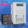 精通全自動逆變電源銷售報價/全力穩壓電源報價JJW-5KVA
