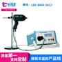 ESD静电放电发生器,静电发生器,静电放电发生仪图片