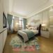 杭州室内家装效果图设计制作,3D效果图制作