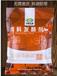 饲料发酵剂益生菌发酵剂发酵麦麸米糠豆粕能量饲料蛋白饲料粗饲料