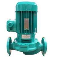 IPL32/160-1.1/2热水循环泵空调循环泵