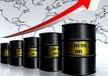 桂林期货开户桂林期货网上开户原油期货开户流程
