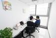杭州西湖办公室红本租赁黄龙商业区可地址注册挂靠