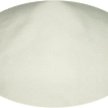 白色粉末2