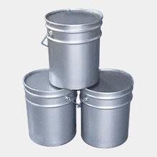 厂家直销优质沙棘果油长期供应质量保障