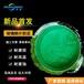 厂家直销乙烯基酯玻璃鳞片胶泥管道脱硫装置衬里防腐耐高低温