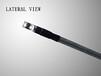 电子内窥镜系统多少钱光纤内窥镜促销