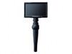 内窥镜视频镜促销工业视频内窥镜价格供应商