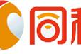 东营网站策划首选同程电子商务公司